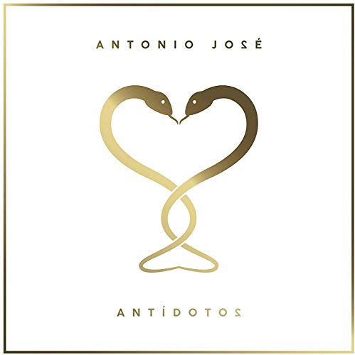 Antídoto2 (CD)