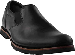Best men's kendrick slip-on shoes Reviews