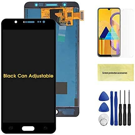 JOEMEL Colorado Springs Mall ! Super beauty product restock quality top! Screen Replacement Fit for 2016 Samsung Galaxy J5