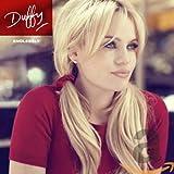 Songtexte von Duffy - Endlessly