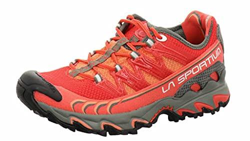 LA SPORTIVA Ultra Raptor Woman, Chaussures de Montagne Femme