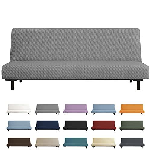Lista de Sofa Cama Coppel Precios los más recomendados. 8