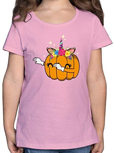 - Girly Halloween Kostüme Ideen