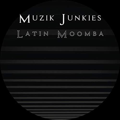 Muzik Junkies