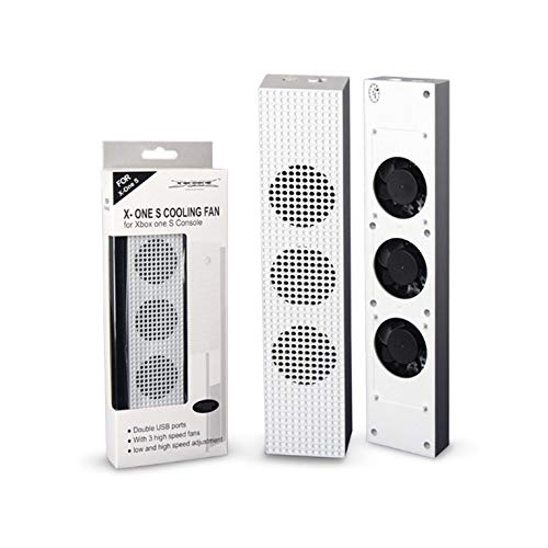 base xbox one s fabricante Florencinid