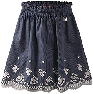 Amazon.es: 12 años - Faldas / Niña: Ropa