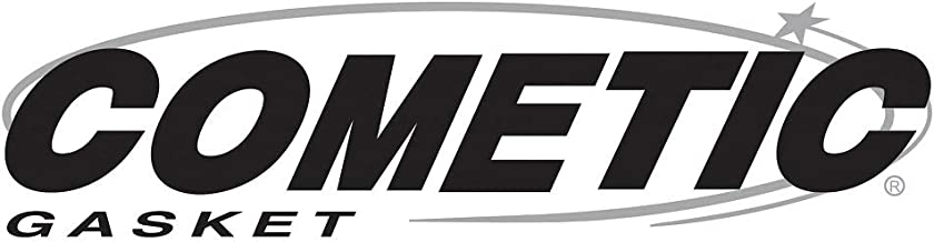 Cometic C5441-040 4.125 MLS Head Gasket.040 Dodge 6.1L Hemi