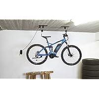 FISCHER Fahrradlift bis