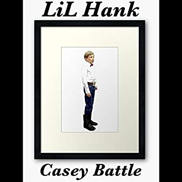 LiL Hank
