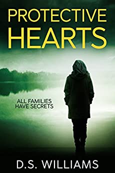 Protective Hearts by [D.S. Williams]