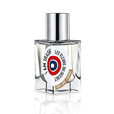 i am trash perfume for women