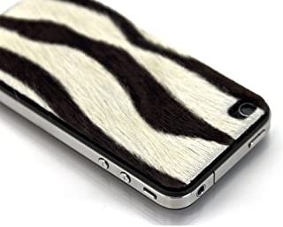 Best slickwraps iphone 4s Reviews