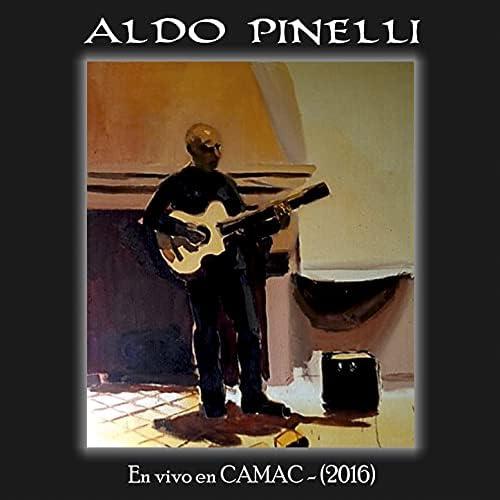 Aldo Pinelli