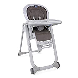 best Baby Highchair - Multi High-end