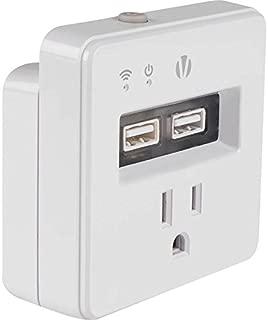 Vivitar USB Smart Plug