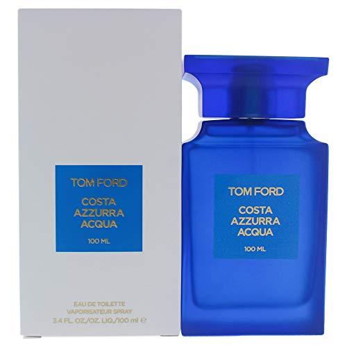 Tom Ford Eau De Toilette - 100 Ml