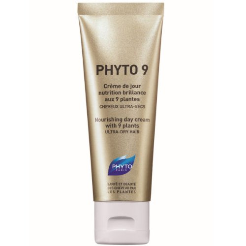 Phyto 9 Daily Ultra Nourishing Cream (50ml)