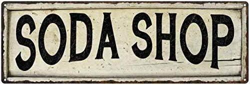 PEACH COBBLER Decal  \u2022  Farmhouse Decor  \u2022  Country Kitchen Decor  \u2022  Farmhouse Decal  \u2022  Peach Sticker   \u2022  Decal for DIY Farmhouse Sign