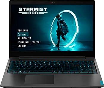 blue gaming laptop