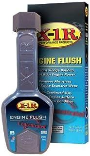 X-1R Engine Flush (240 ml)