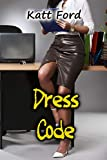 Dress Code (Work Wife Book 9)