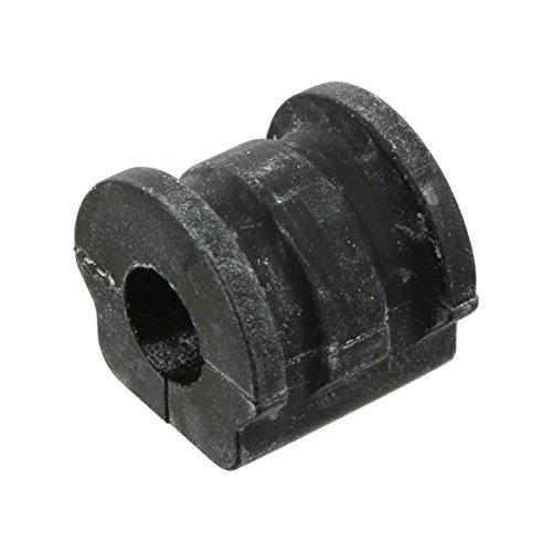 Preisvergleich Produktbild febi bilstein 27638 Stabilisatorlager (Vorderachse beidseitig),  1 Stück