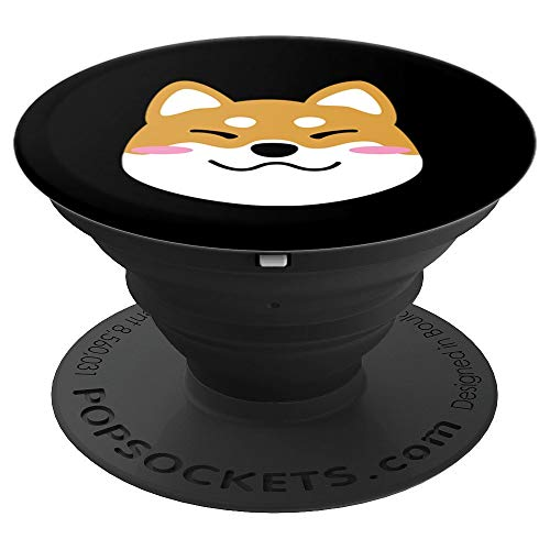 Shiba Inu Dog Shibe Kawaii Cute Doge