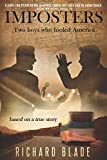 Imposters: Two boys Who Fooled America