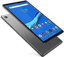 Lenovo Tab M10 FHD Plus 26,2 cm (10,3 Zoll, 1920x1200, Full HD, IPS, Touch) Tablet-PC (Octa-Core, 4 GB RAM, 64 GB eMCP,...