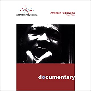 American RadioWorks presents Say It Plain     A Century of Great African-American Speeches              By:                                                                                                                                 American RadioWorks                               Narrated by:                                                                                                                                 Michele Norris                      Length: 51 mins     4 ratings     Overall 3.5