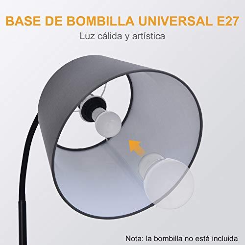 HOMCOM ESB31-1760731