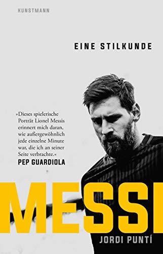 Messi: Eine Stilkunde