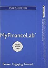 Best myfinancelab corporate finance Reviews