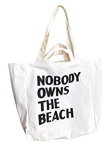 ユーミート 帆布バッグ キャンバス トート ショルダー 大容量 カラフル かわいい きれい 軽量 軽い しろ white 白