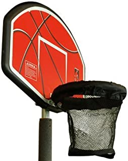 Acon Air Trampoline Basketball Hoop (fits Some Other Brands)   Great for Front Court Practice and Trick Shots