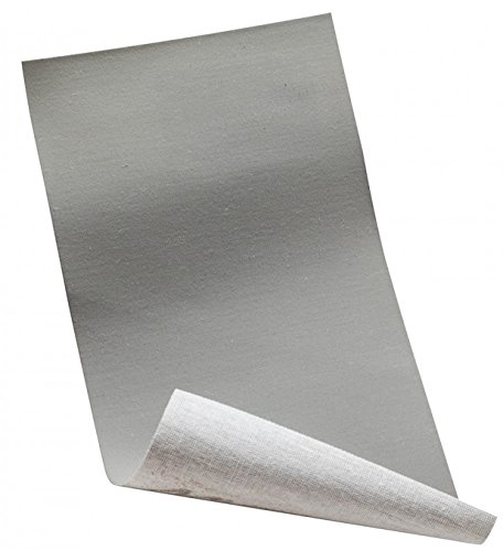 Micro-Mesh® MM Einzelblatt, Körnung 12 000