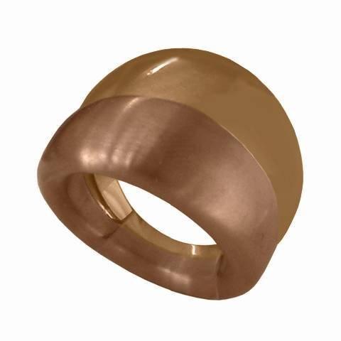 Calvin Klein Ring KJ01ER020106 Maat 12