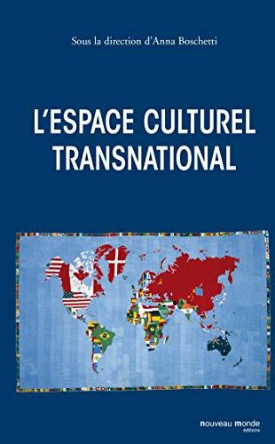 espace culturel auchan