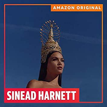 At Your Best (You Are Love) (Sinead Harnett Cover - Amazon Original)