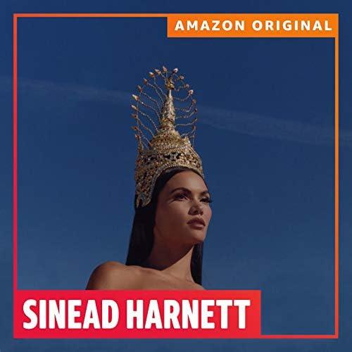 Sinead Harnett