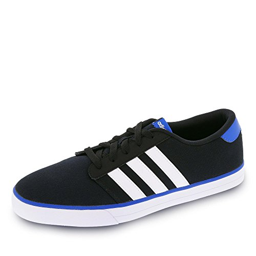 adidas Baskets Aq1484 Vs Skate Type: Skate Shoes