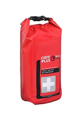 CarePlus® First Aid Kit  Waterproof
