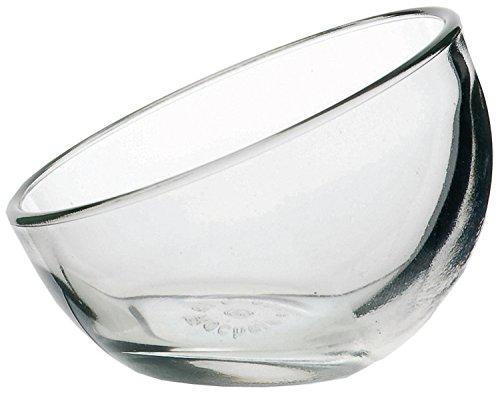 6 x Eisbecher / Eisglas / Dessertschale
