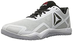 2ebf67c7db21 The 25 Best Crossfit Shoes of 2019 - Family Living Today