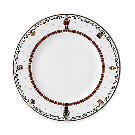Buy P by Prouna Nutcracker Dinner Plate from Bed Bath & Beyond