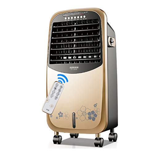 Climatizador Evaporativo,Climatizador Portátil, Enfriador