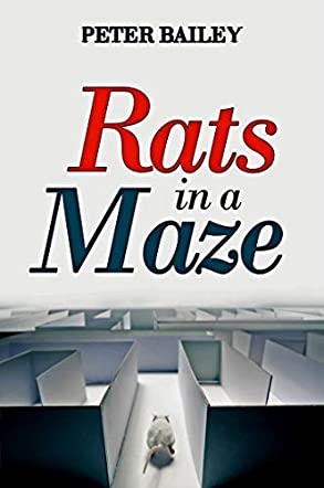 Rats in a Maze