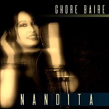 Ghore Baire