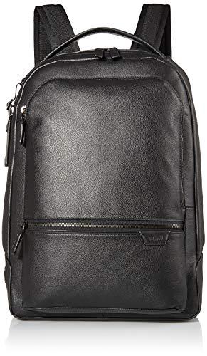 Tumi Harrison Laptop Backpack