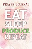 Notebook Planner Music Producers Make Beats Eat Sleep Make Beats Repeat Pretty: Cute, Budget, Wedding, Daily Journal, Life,6x9 in, Bill, Book, Appointment , Personal